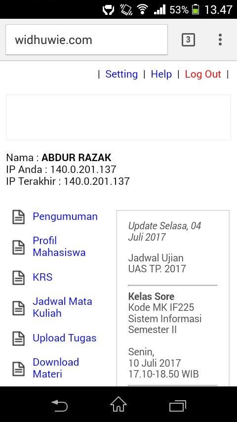 WhatsApp Image 2017-07-05 at 12.48.41 (1)